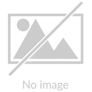 کسب ارز دیجیتال بومی و ایرانی یوز کوین